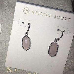 Lee Drop Kendra Scott Earrings 💓